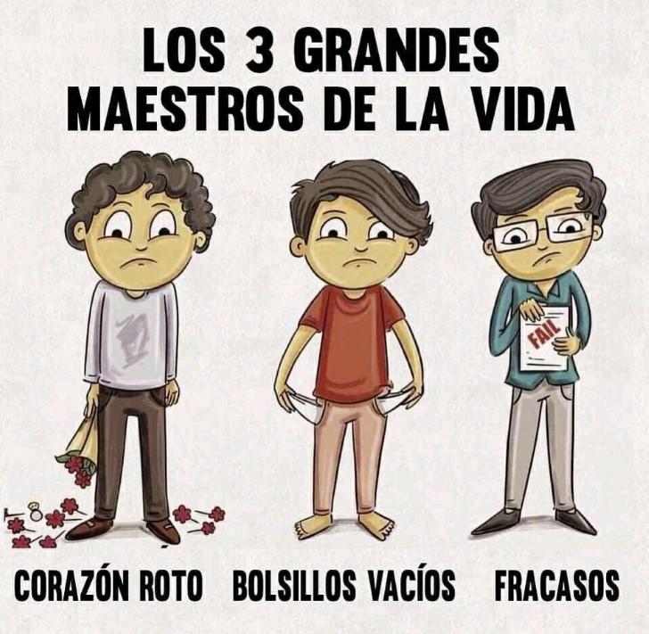 Marcianadas 395 30082019001142 (258)
