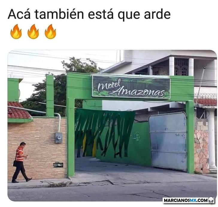 Marcianadas 395 30082019001142 (259)