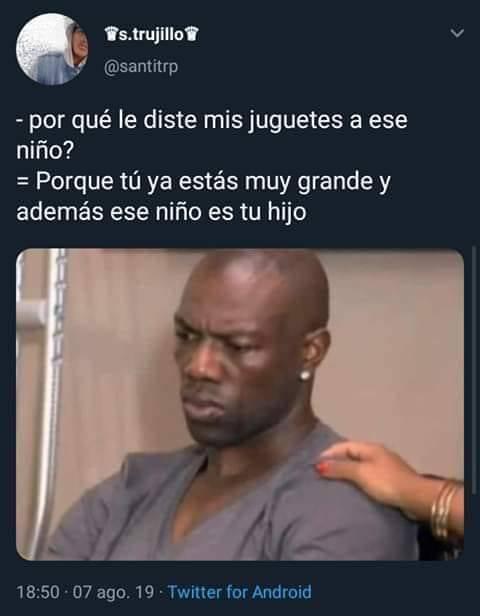 Marcianadas 395 30082019001142 (27)