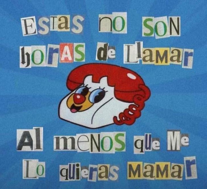 Marcianadas 395 30082019001142 (276)