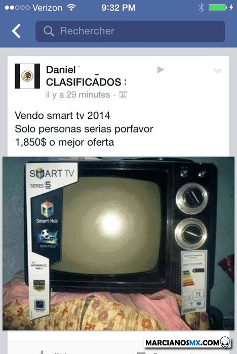 Marcianadas 395 30082019001142 (286)