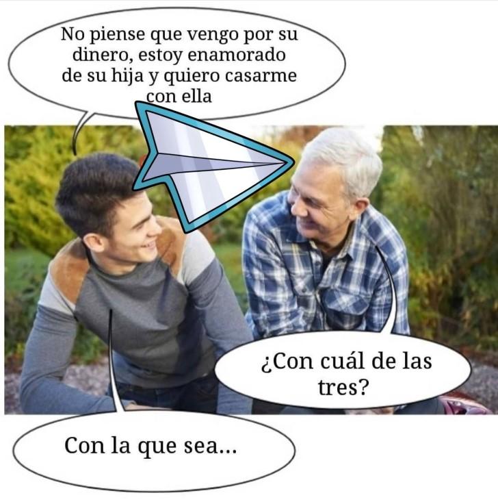 Marcianadas 395 30082019001142 (287)