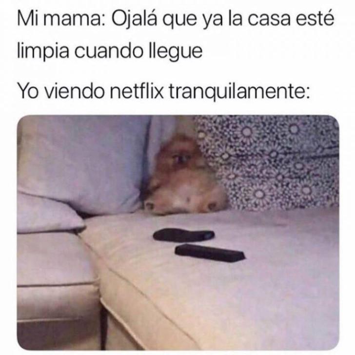Marcianadas 395 30082019001142 (29)