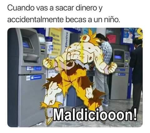 Marcianadas 395 30082019001142 (291)