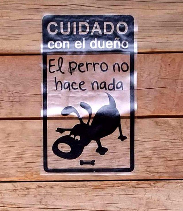 Marcianadas 395 30082019001142 (292)