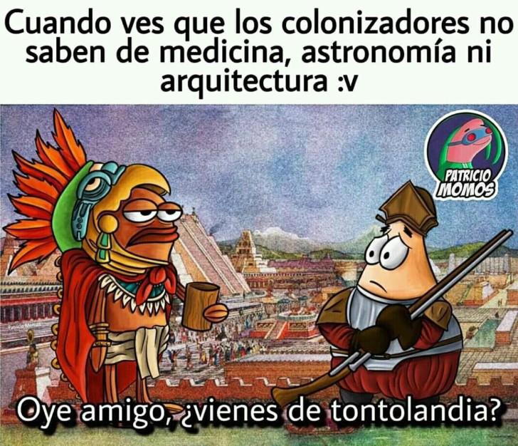 Marcianadas 395 30082019001142 (296)