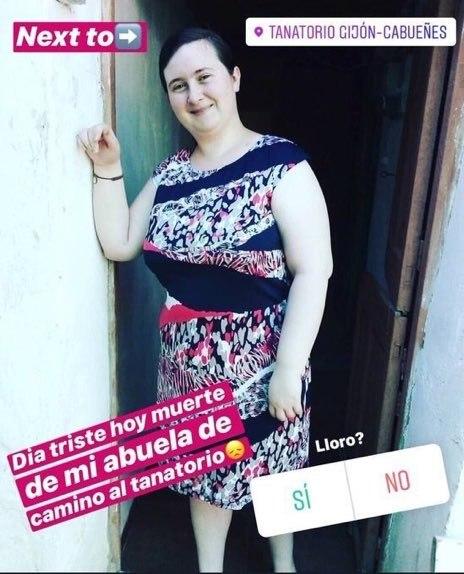 Marcianadas 395 30082019001142 (297)