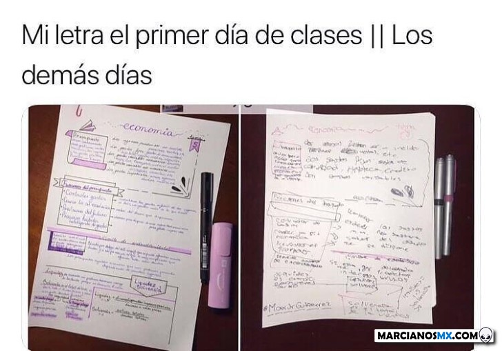 Marcianadas 395 30082019001142 (30)