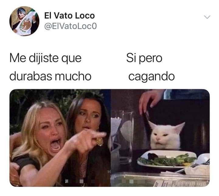 Marcianadas 395 30082019001142 (345)