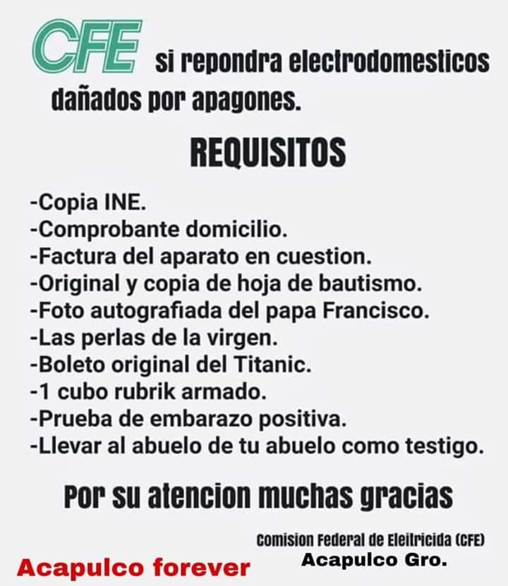 Marcianadas 395 30082019001142 (348)