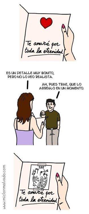 Marcianadas 395 30082019001142 (44)