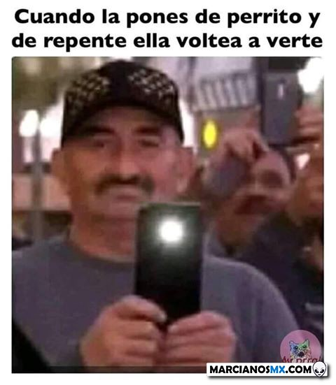 Marcianadas 395 30082019001142 (48)