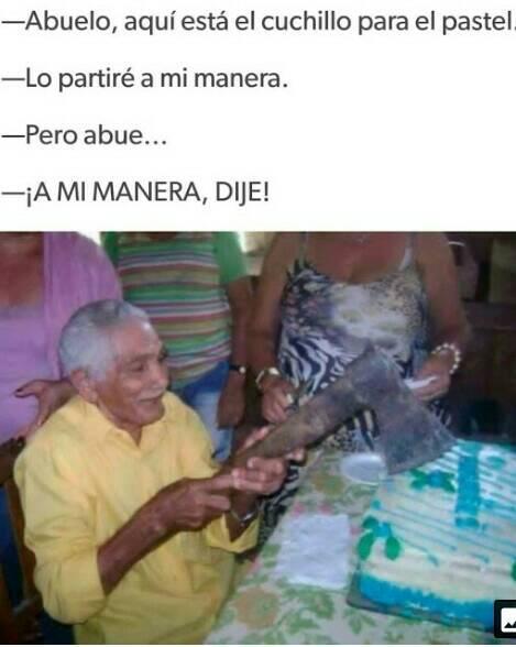 Marcianadas 395 30082019001142 (61)