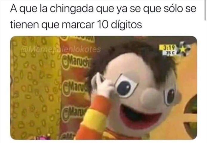 Marcianadas 395 30082019001142 (66)