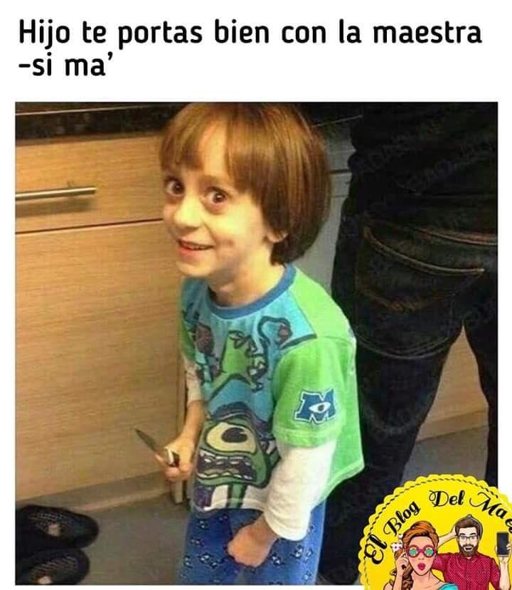 Marcianadas 395 30082019001142 (73)