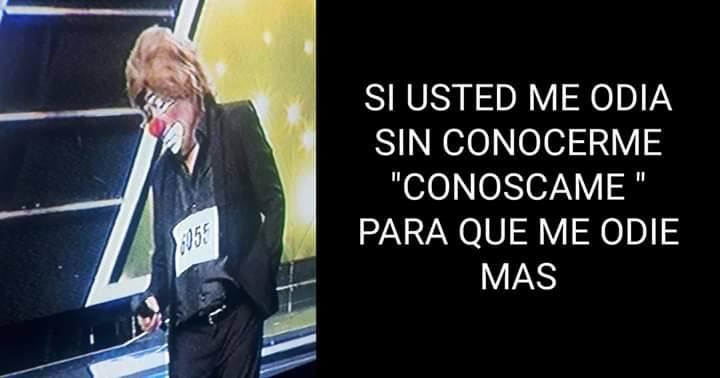 Marcianadas 395 30082019001142 (77)