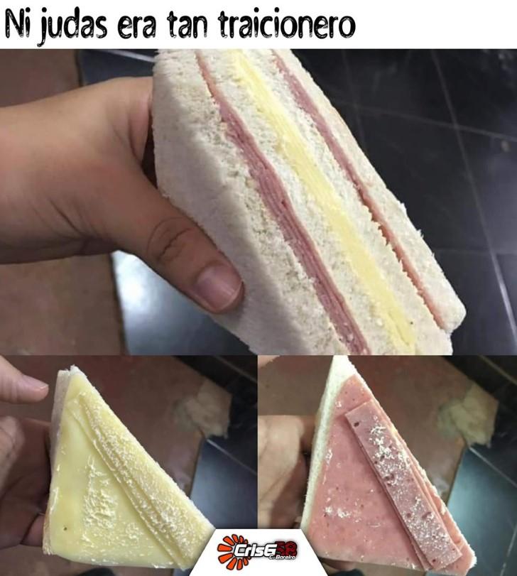 Marcianadas 395 30082019001142 (78)