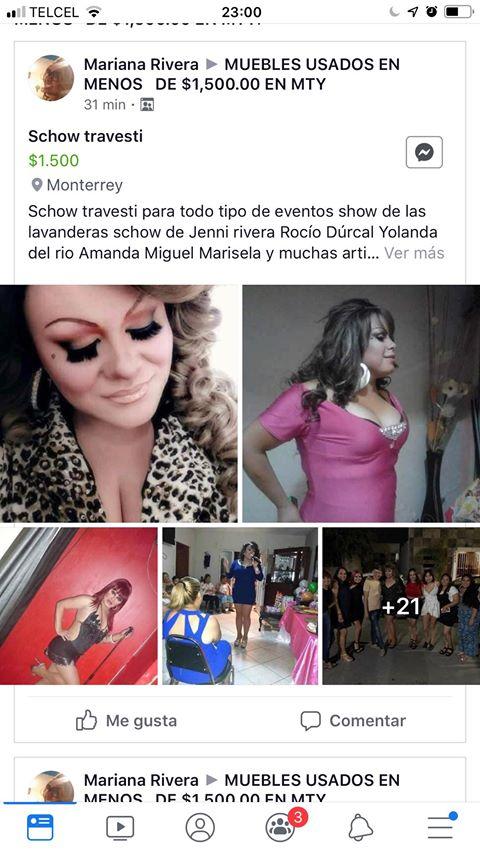 Marcianadas 395 30082019001142 (89)