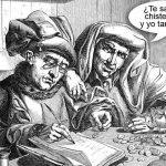4 grandes bromistas de la antigüedad