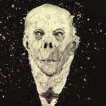 """Un """"vampiro"""" de dos siglos que padecía tuberculosis"""