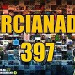 Marcianadas 397 portada