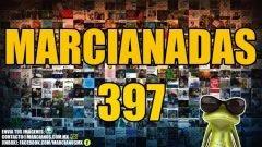 Marcianadas #397 (457 imágenes)