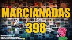 Marcianadas #398 (357 imágenes)