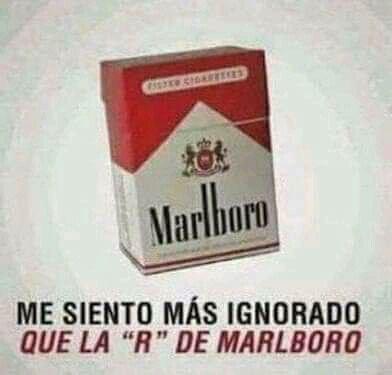Marcianadas 396 060920191552 (126)