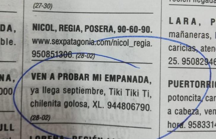 Marcianadas 396 060920191552 (13)