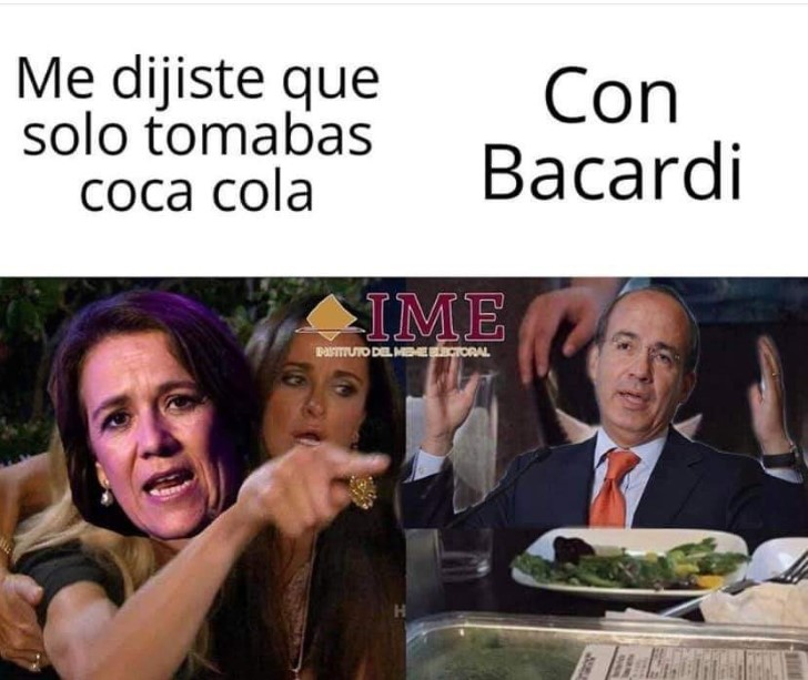 Marcianadas 396 060920191552 (145)