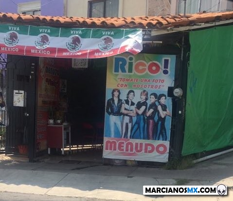 Marcianadas 396 060920191552 (222)