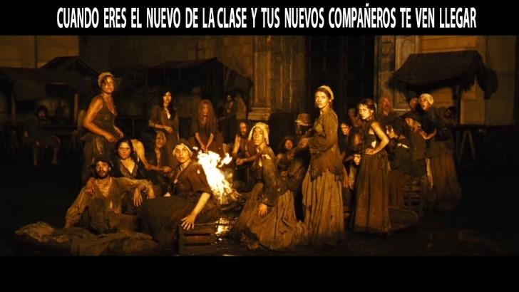 Marcianadas 396 060920191552 (249)
