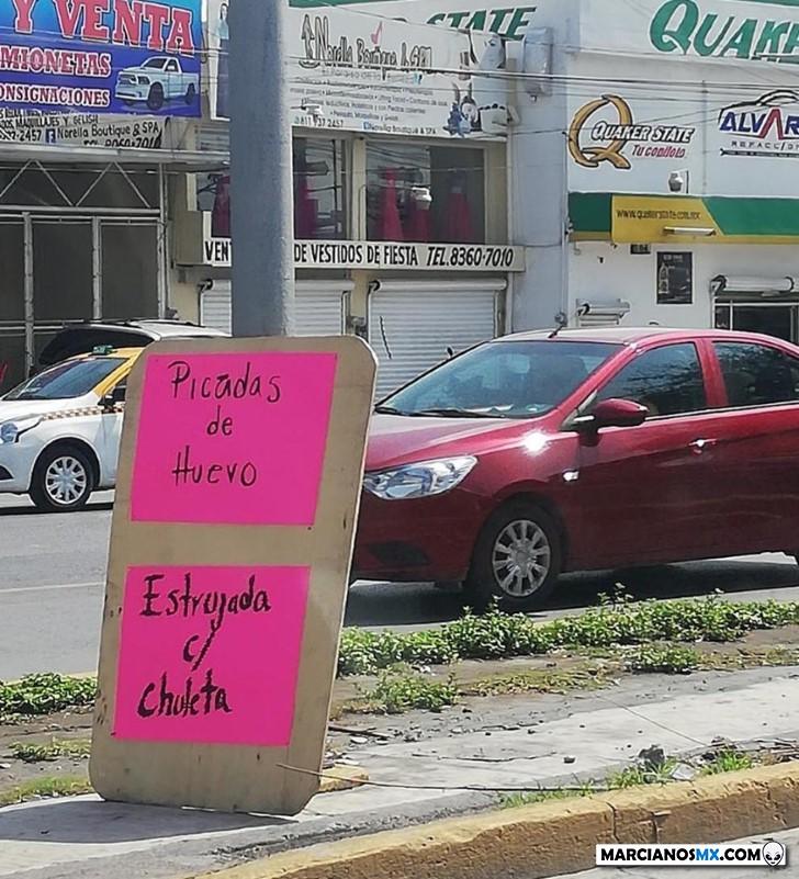 Marcianadas 396 060920191552 (261)