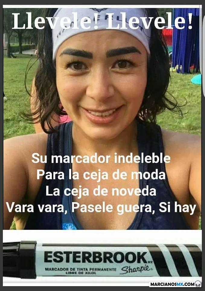 Marcianadas 396 060920191552 (274)