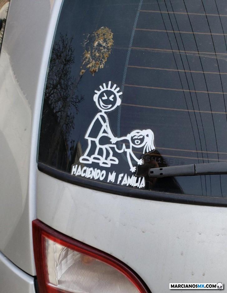 Marcianadas 396 060920191552 (30)