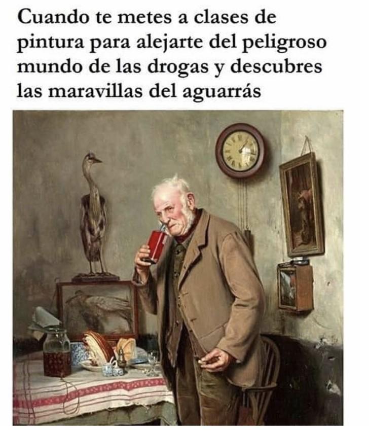 Marcianadas 396 060920191552 (60)