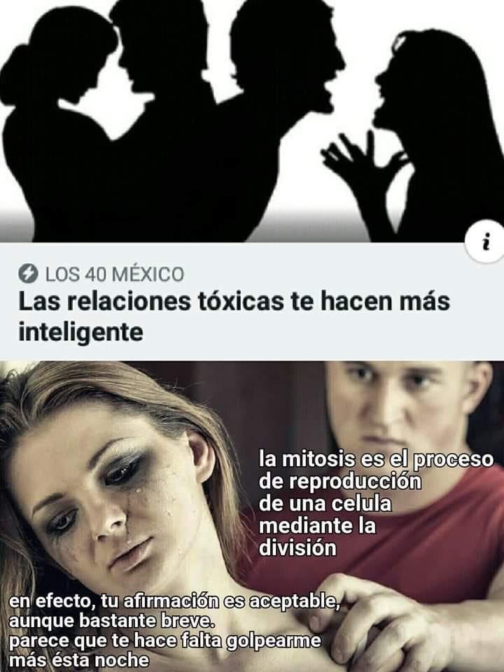 Marcianadas 396 060920191552 (74)