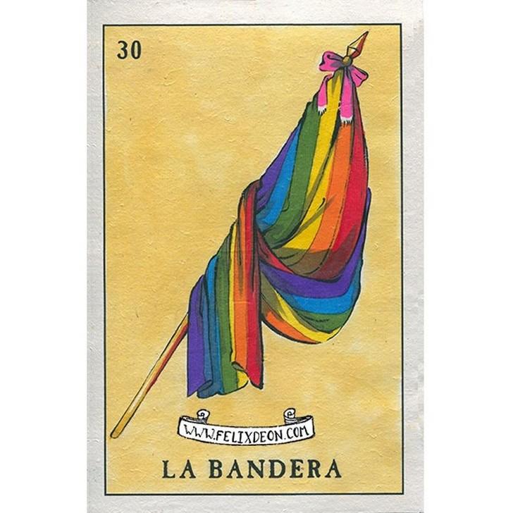 Marcianadas 396 c2 (1)