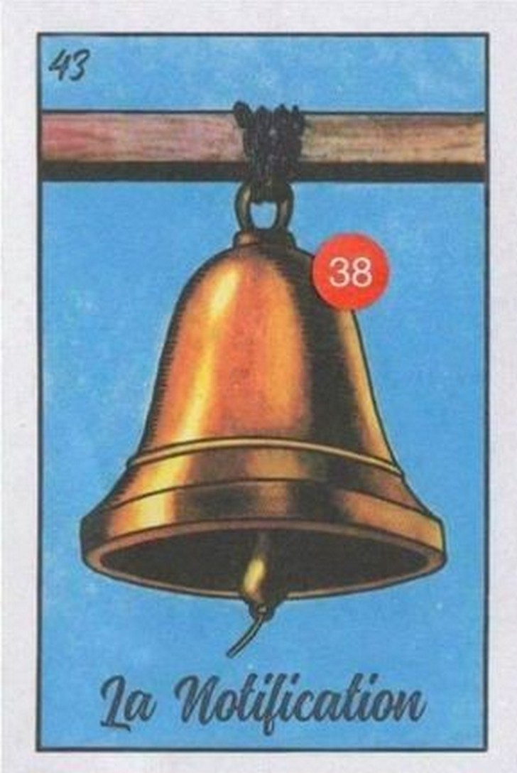Marcianadas 396 c2 (3)