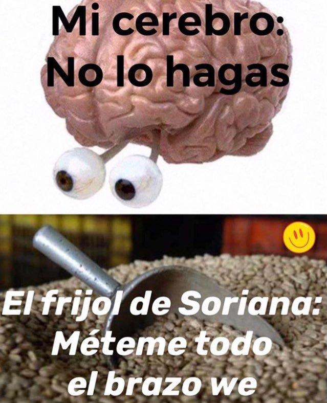 Marcianadas 397 13092019001225 (132)