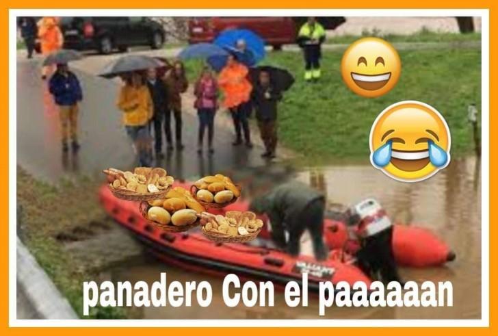 Marcianadas 397 13092019001225 (14)