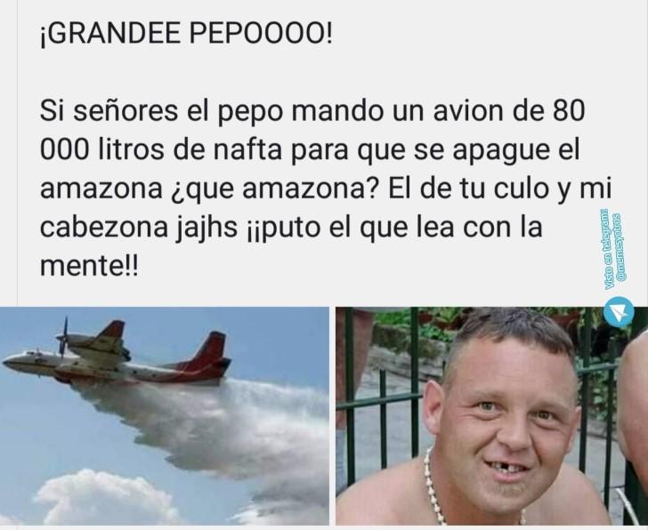 Marcianadas 397 13092019001225 (142)