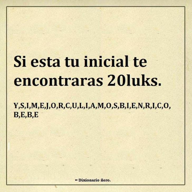 Marcianadas 397 13092019001225 (162)