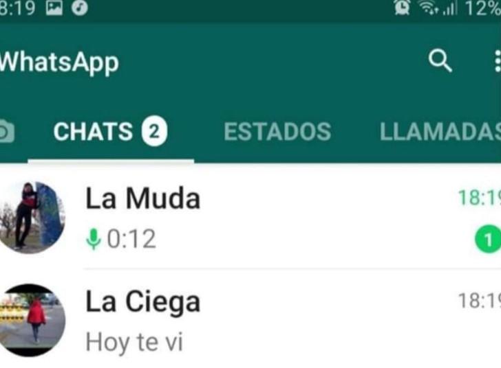 Marcianadas 397 13092019001225 (187)
