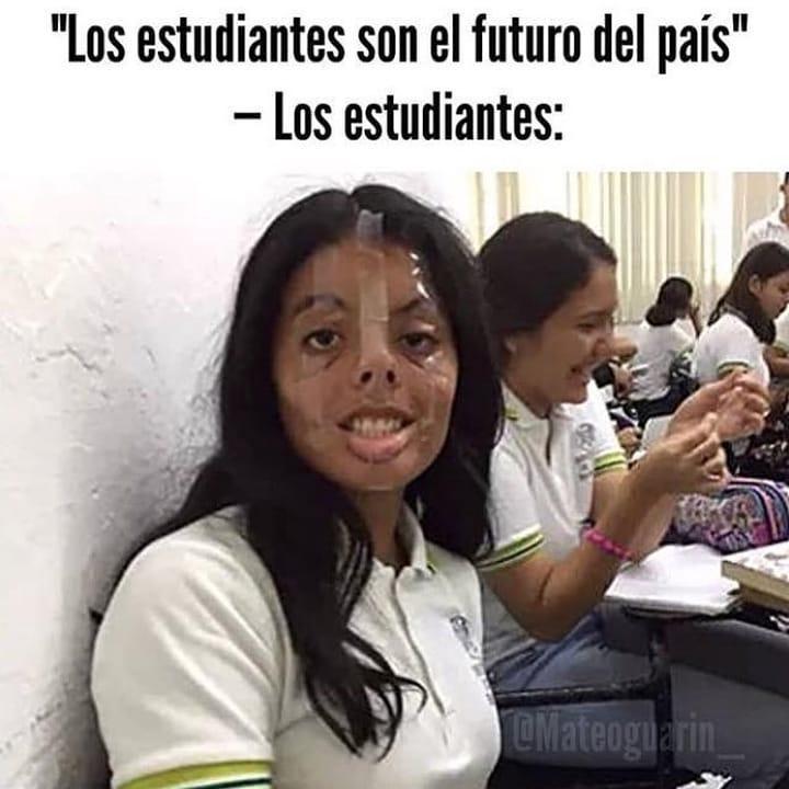 Marcianadas 397 13092019001225 (205)