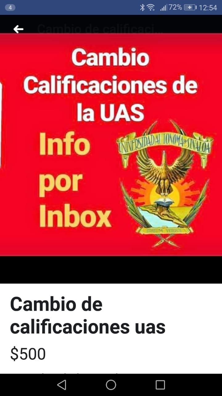Marcianadas 397 13092019001225 (25)