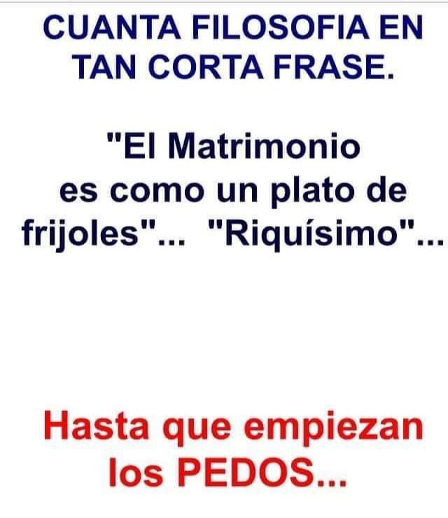Marcianadas 397 13092019001225 (26)