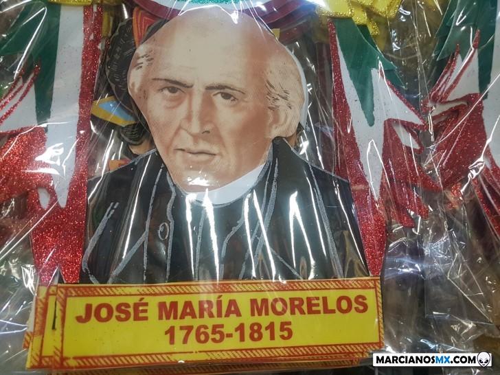 Marcianadas 397 13092019001225 (269)