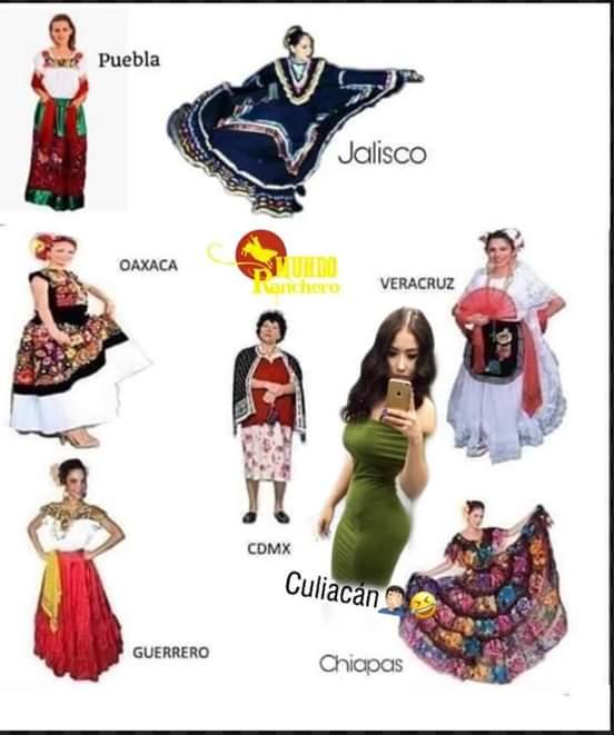 Marcianadas 397 13092019001225 (27)
