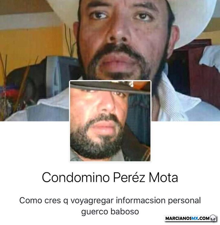 Marcianadas 397 13092019001225 (277)